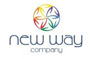 New Way Company, s.r.o.
